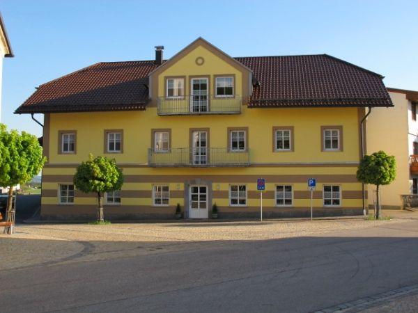 5 Tage Kurzurlaub Bayerischer Wald 3*** Hotel in Büchlberg nähe Passau