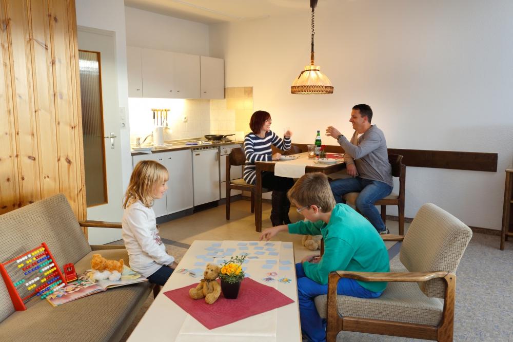 kurzurlaub im harz all inclusive aktiv bookadinoo. Black Bedroom Furniture Sets. Home Design Ideas